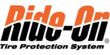 ride-on-logo